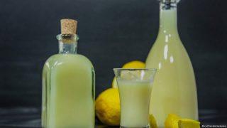 crema-limoncello