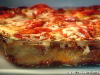 lasagne-ai-peperoni-e-salsiccia-2