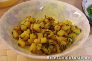 patate-alla-birra