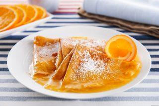 crepe-suzette-01