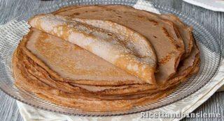 crepes-senza-glutine-alla-farina-di-castagne
