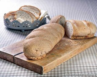 filone-di-grano-saraceno-senza-glutine