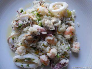 insalata-di-riso-ai-frutti-di-mare