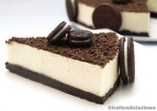 oreo-cheesecake-bimby
