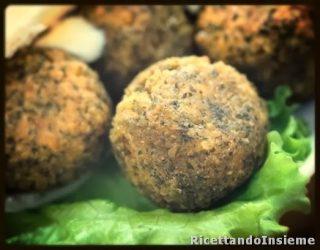 polpette-di-patate-e-spinaci-con-provola