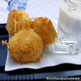 ricci-di-patate-al-gorgonzola