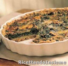 torta-rustica-di-patate-e-spinaci