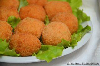 crocchette-al-formaggio-gluten-free