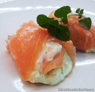 involtini-di-salmone