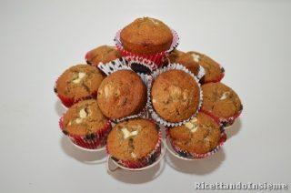 muffin-al-caffe