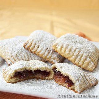 ravioli-dolci-ripieni-di-nutella-marmellata-e-ricotta