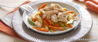 straccetti-pollo-carote-zucchine-2-612x266